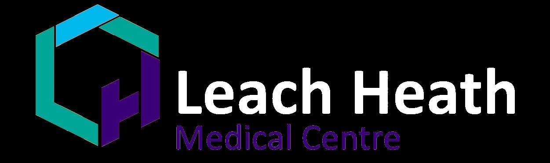 Leach Heath Medical Centre